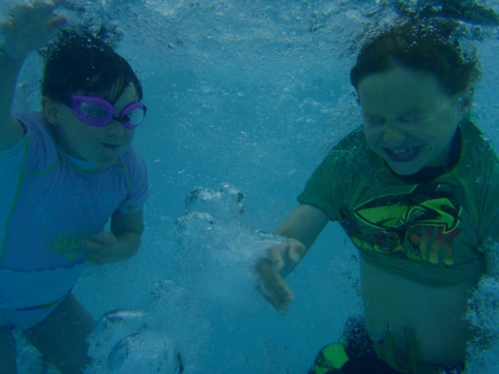 activities in Harrison Hot Springs - Spa Resort