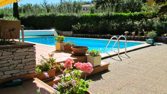 southern france house hunt