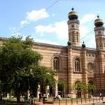 synagogueoutside