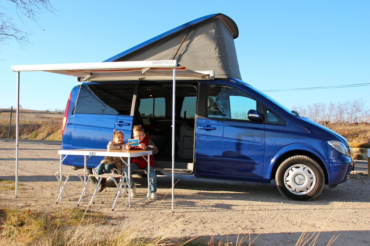 Jeep Travel Equipment Auto Van Camping | Autos Post