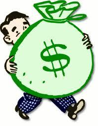 money exchange france