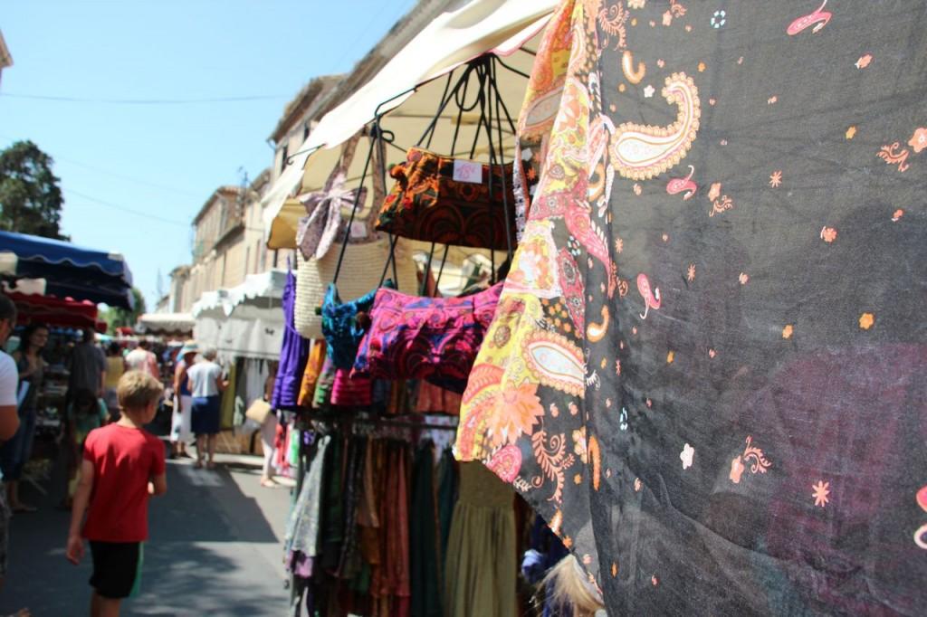 olozac market
