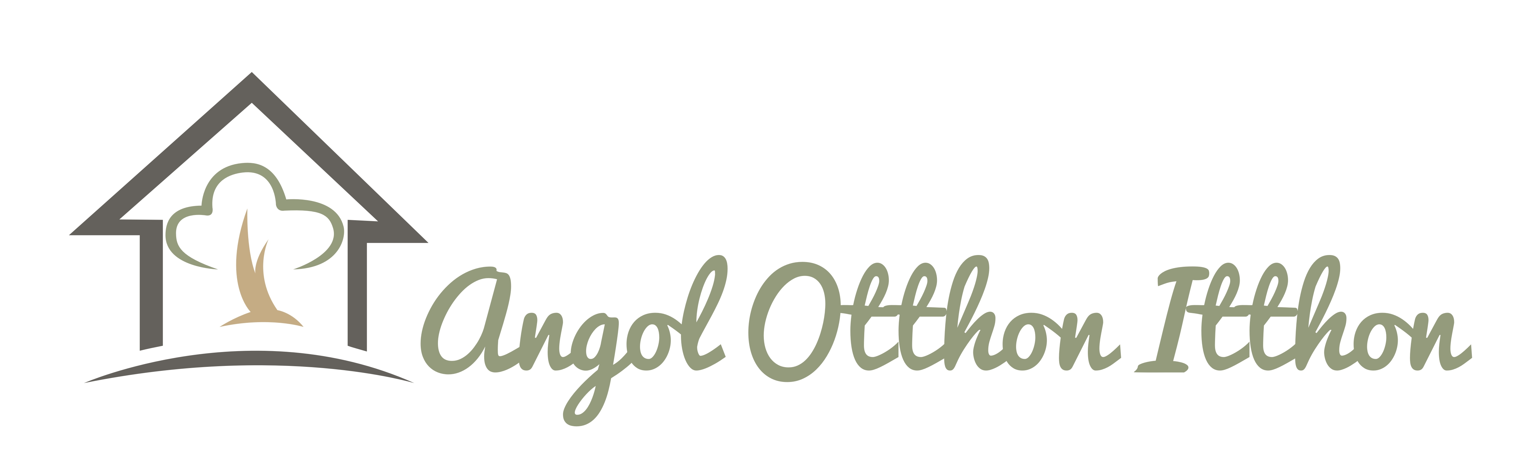 Angol Otthon Itthon - sejour linguistic in Hungary