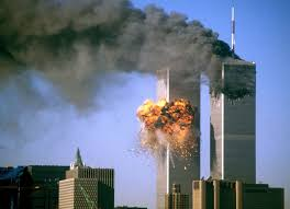9-11 repeating history in Europe