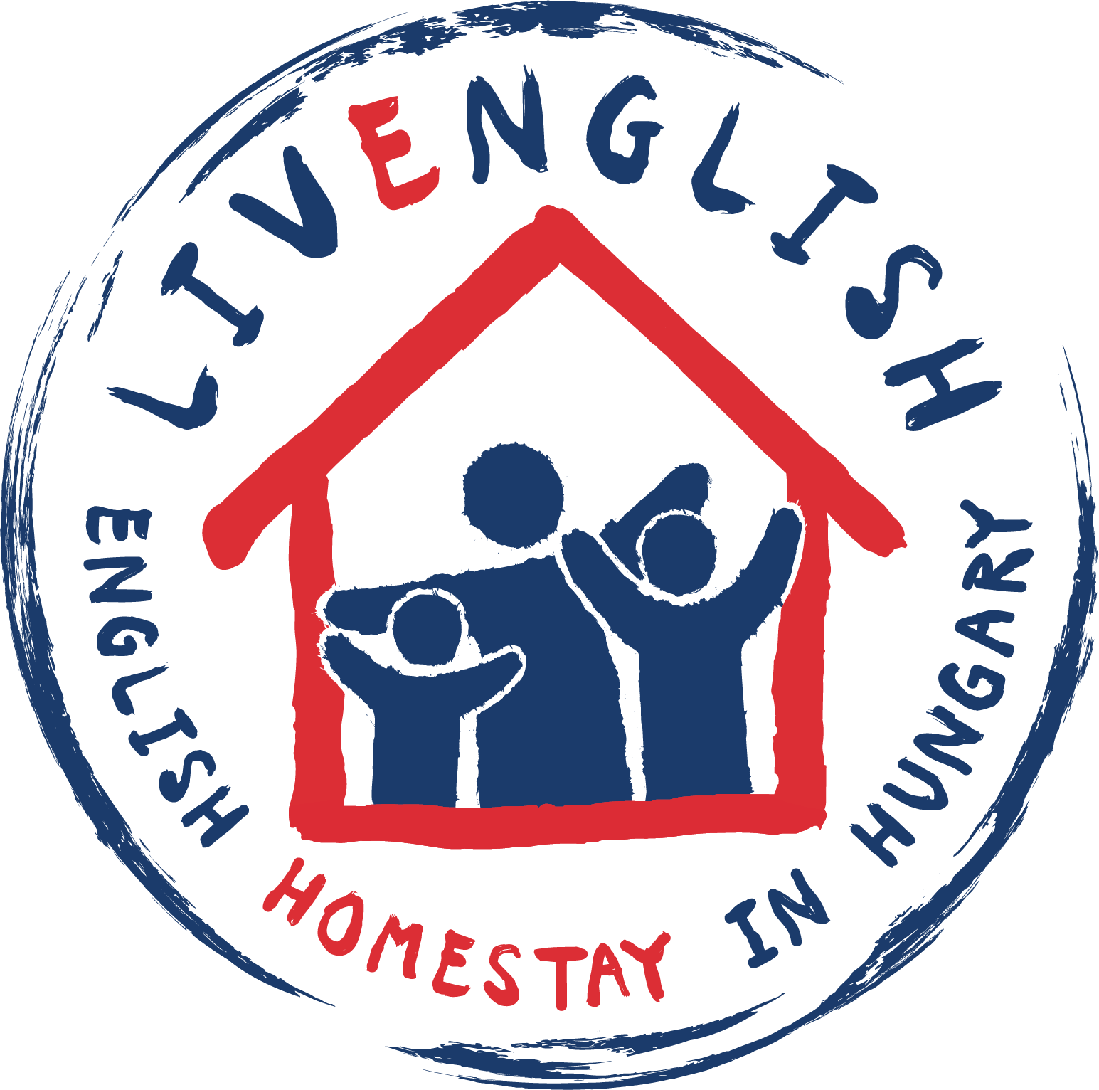 English Linguistic Sejour -  Homestay HUNGARY